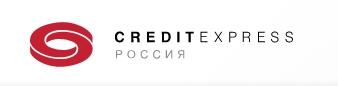 Личный кабинет Кредит Экспресс Финанс