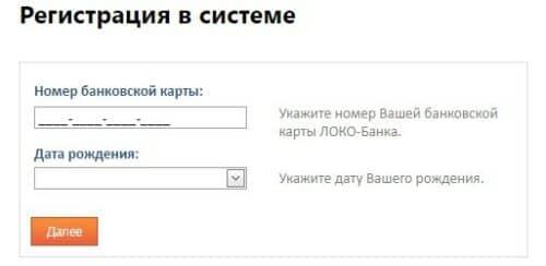 Официальный сайт официальный сайт киномакса в красноярске