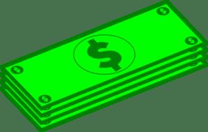 Кредиты и займы в бухгалтерском учете классифицируются