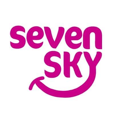 Личный кабинет Seven Sky