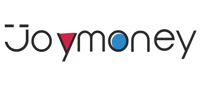 JoyMoney (Джой Мани) личный кабинет