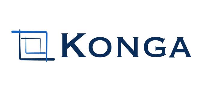 Конга займ – личный кабинет
