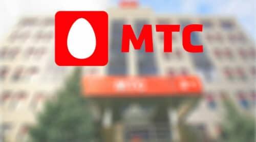 оплатить кредит мтс банк через сбербанк онлайн