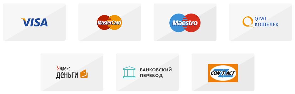 Способы получения денег в СмартКредит