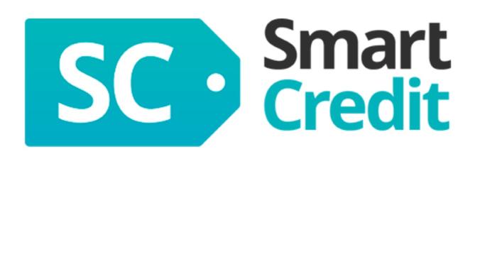 Смарт Кредит (Smart Credit) личный кабинет