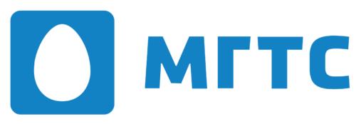 МГТС — войти в личный кабинет