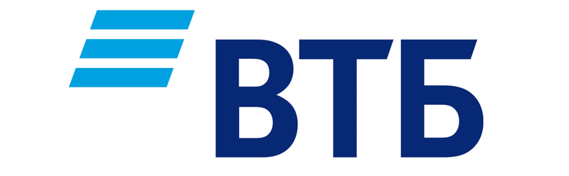 ВТБ Онлайн: вход в личный кабинет