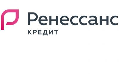 Личный кабинет - ПрограммныйЦентр