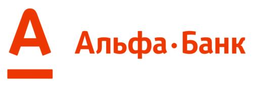Вход в личный кабинет Альфа банка